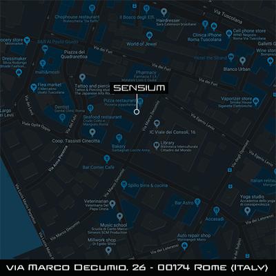 sensium_map1a